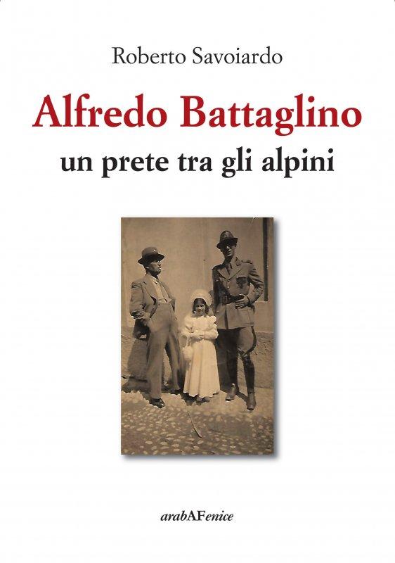 Alfredo Battaglino