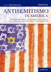 Antisemitismo in America