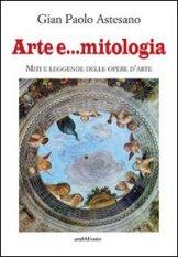 Arte e...mitologia