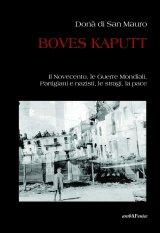 Boves Kaputt