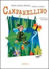 Campanellino