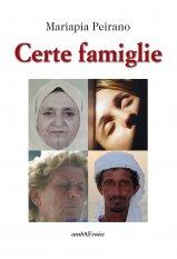 Certe famiglie