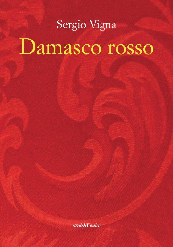 Damasco rosso