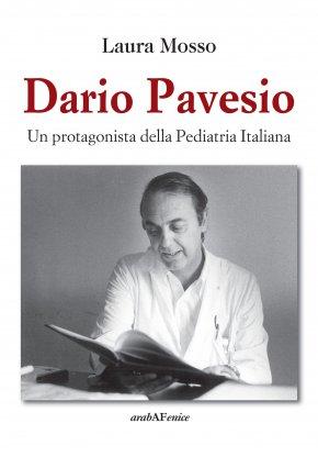 Dario Pavesio