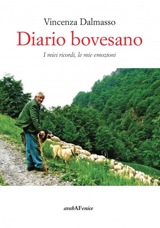 Diario bovesano