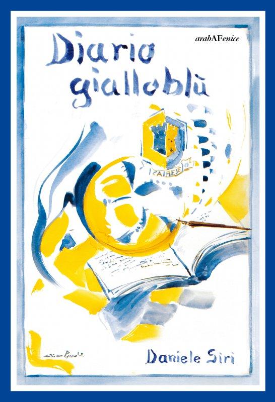 Diario gialloblù