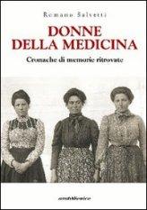 Donne della medicina