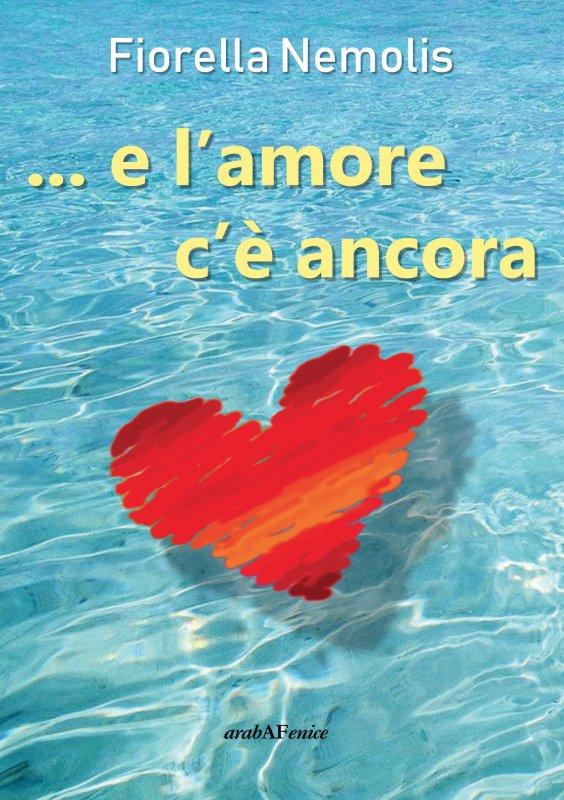 ...e l'amore c'è ancora