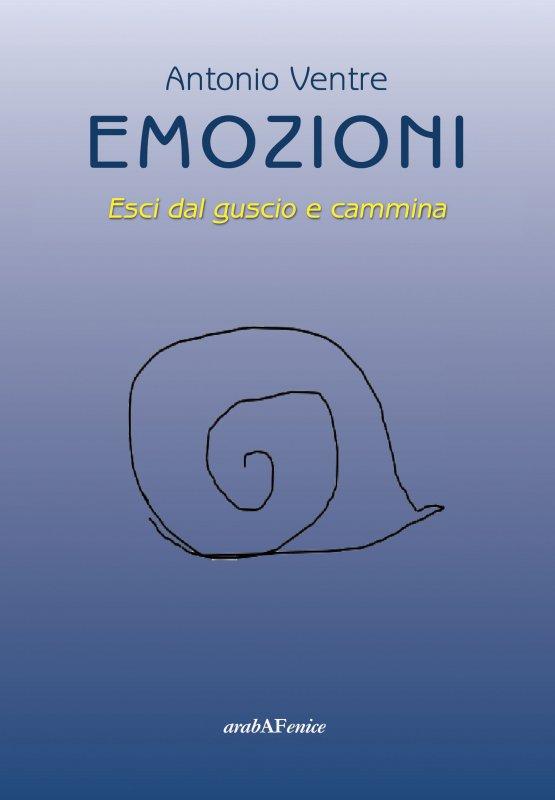 Emozioni