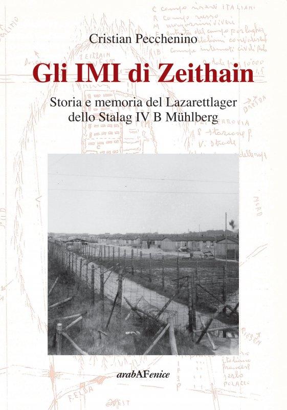 Gli IMI di Zeithain