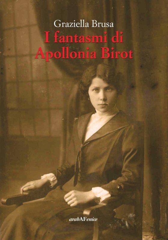 I fantasmi di Apollonia Birot