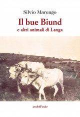 Il bue Biund