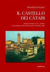 Il castello dei Catari
