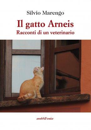 Il gatto Arneis