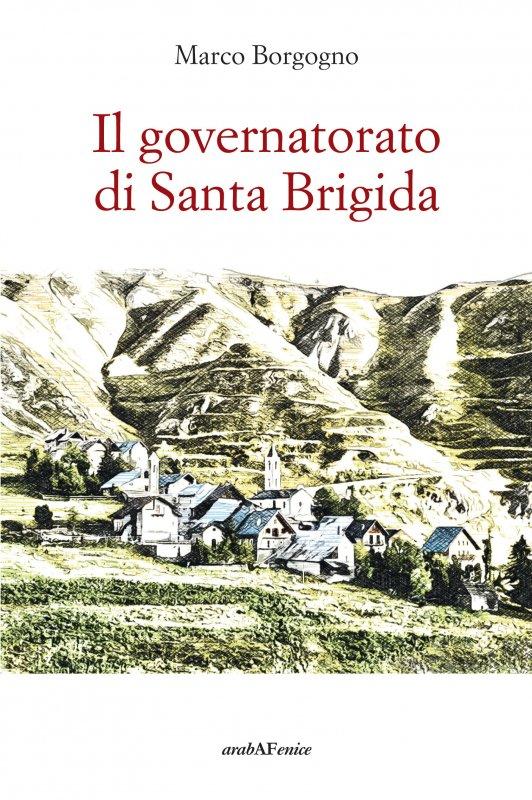 Il governatorato di Santa Brigida