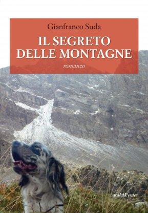 Il segreto delle montagne