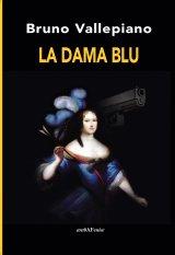 La dama blu