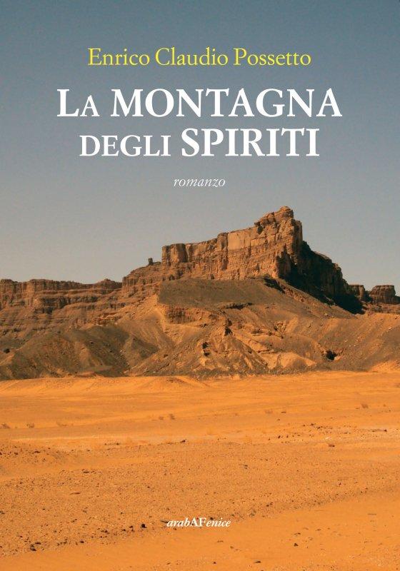 La montagna degli spiriti