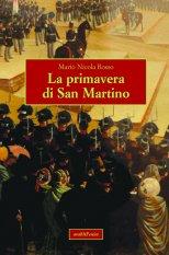 La primavera di San Martino
