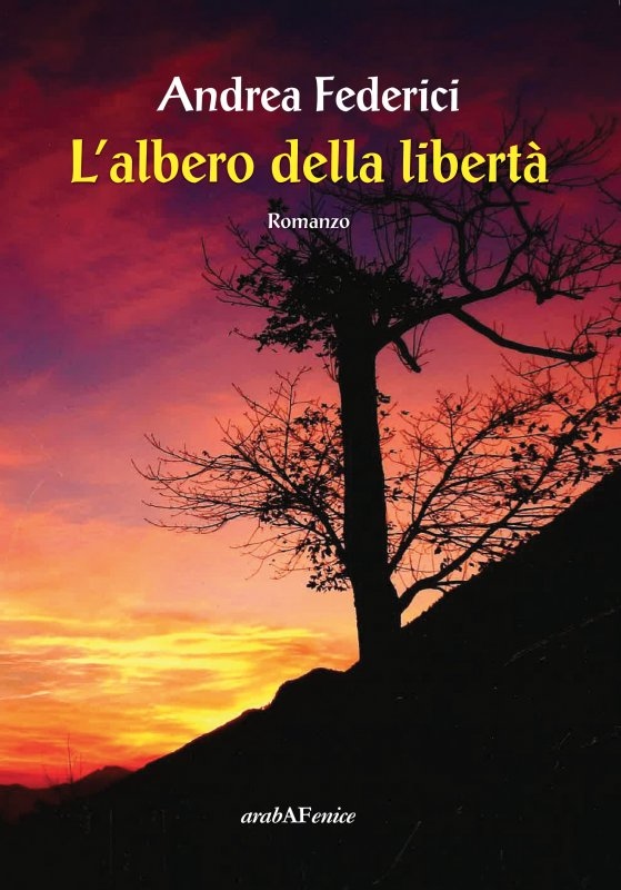 L'albero della libertà