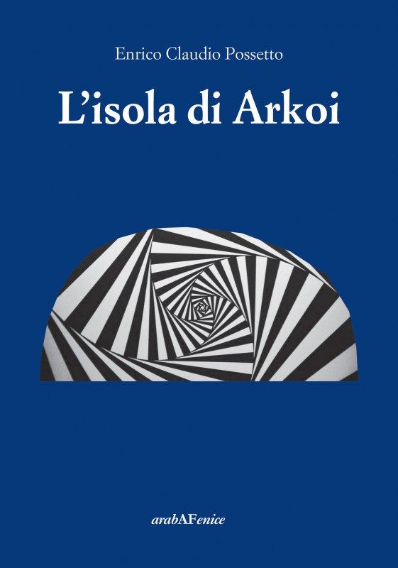 L'isola di Arkoi