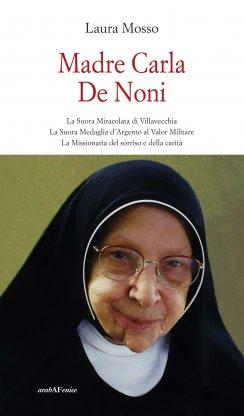 Madre Carla De Noni