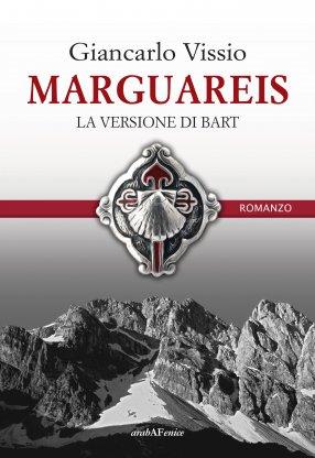 Marguareis
