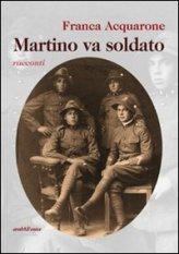 Martino va soldato