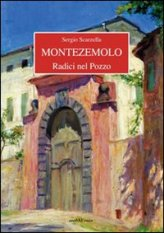 Montezemolo