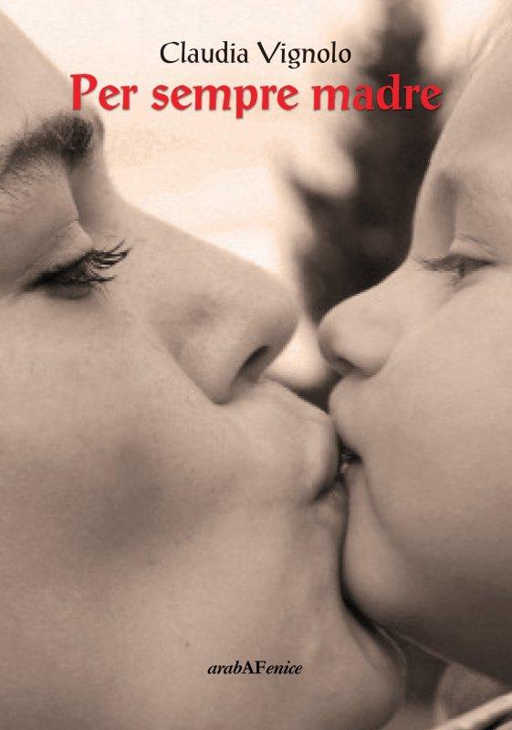 Per sempre madre