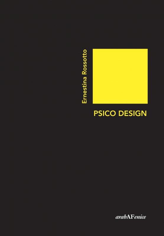 Psico design