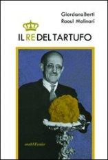 Re del tartufo