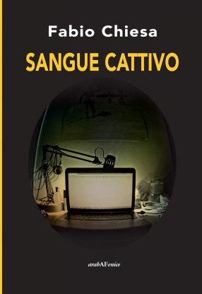Sangue cattivo
