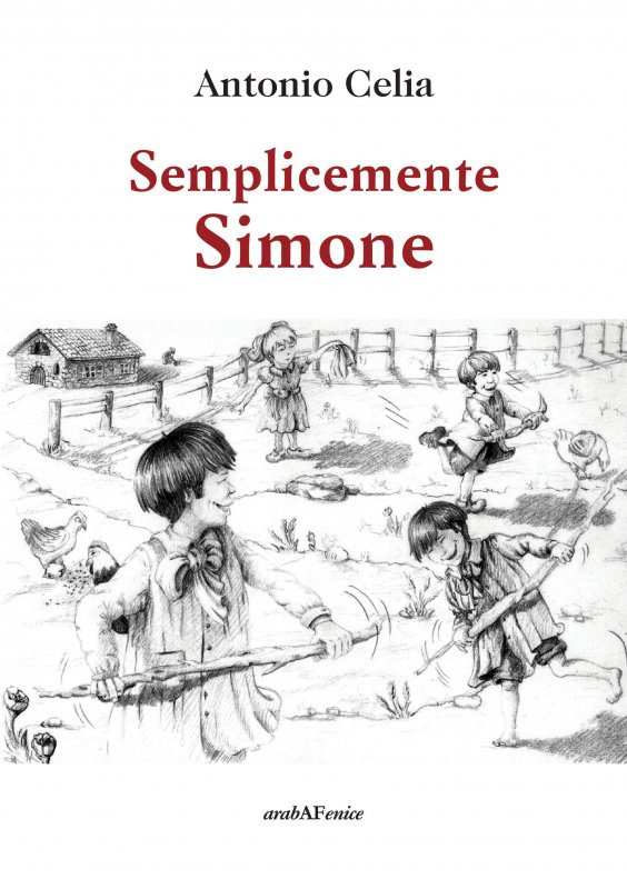 Semplicemente Simone