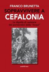 Sopravvivere a Cefalonia