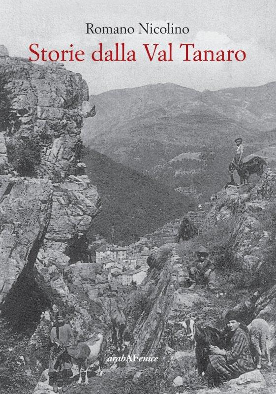 Storie dalla Val Tanaro