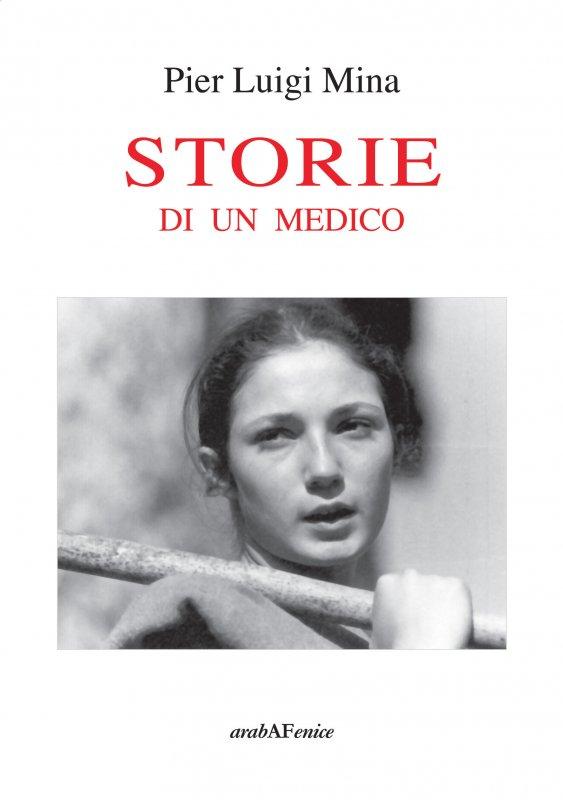 Storie di un medico
