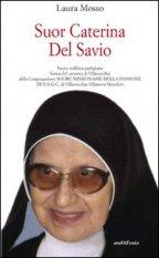Suor Caterina del Savio