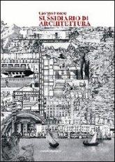 Sussidiario di architettura