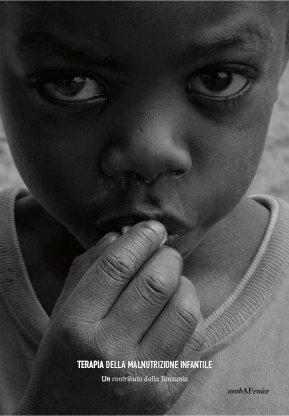 Terapia della malnutrizione infantile