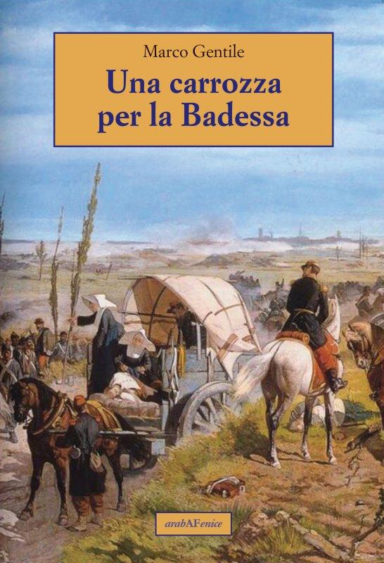 Una carrozza per la Badessa