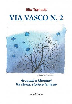 Via Vasco n.2