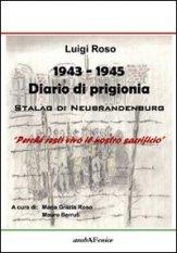 1943-1945 diario di prigionia
