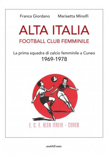 Alta Italia Football Club Femminile