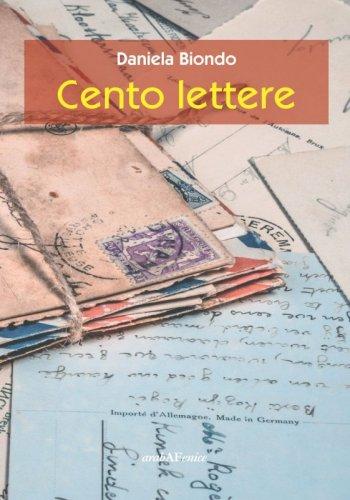 Cento lettere