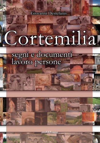 Cortemilia