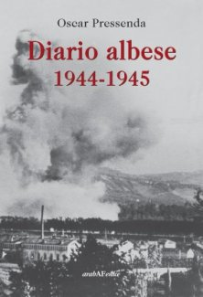 Diario albese 1944-1945