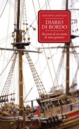 Diario di bordo