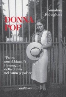 Donna pop