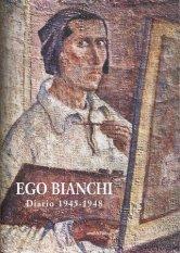 Ego Bianchi